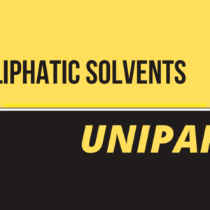 Aliphatic Solvents