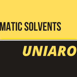 Aromatic Solvents