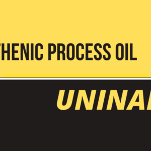 Naphthenic Process Oils