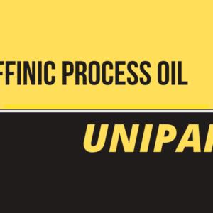 Paraffinic Process Oils